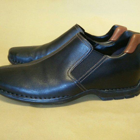 64c50abd45d Cole Haan Other - Cole Haan Zeno Slip on Loafer